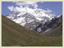 Photos Aconcagua & Wines
